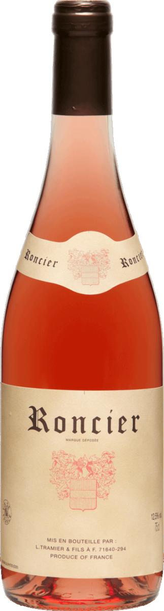 Ronicer Rosé
